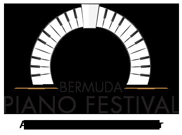 Bermuda Piano Festival